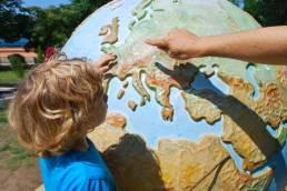 La educación especial ha sido entendida de múltiples formas a lo largo de la historia